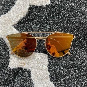 Reality Eyewear Sunglasses - Brand New Never Worn
